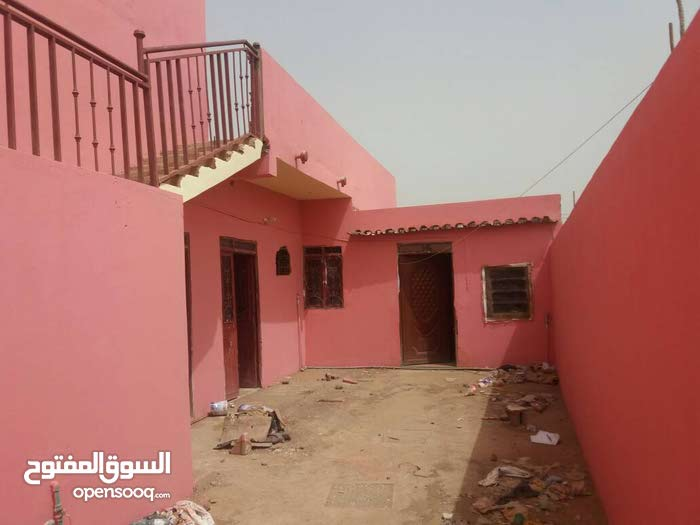 for sale apartment consists of 3 Bedrooms