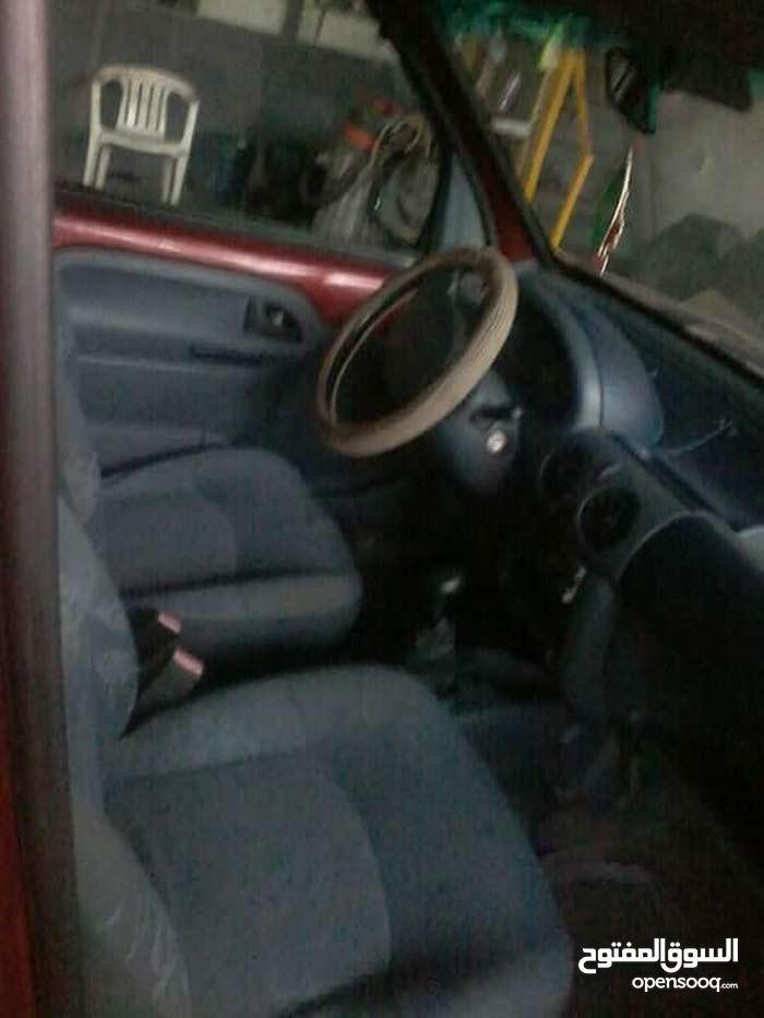 Best price! Renault Kangoo 2004 for sale