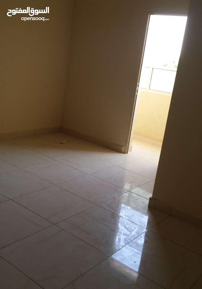 apartment area 6000 sqm for rent