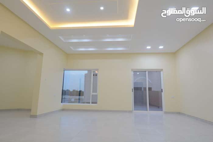 villa for sale in almalikya-فيلا للبيع في المالكية 128 الف.