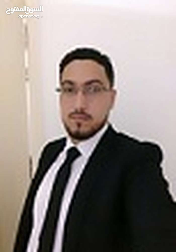 الامارات العربيه المتحدة - الشارقه