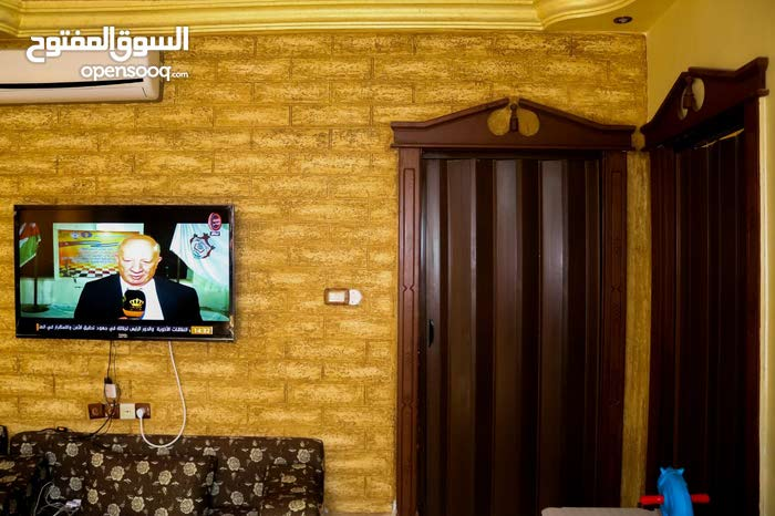 منزل مستقل للايجار في منطقة القادسية