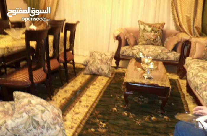 apartment for sale Third Floor - Nasr City