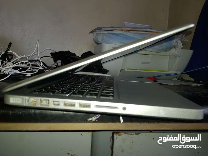Get a Apple Laptop for a special price