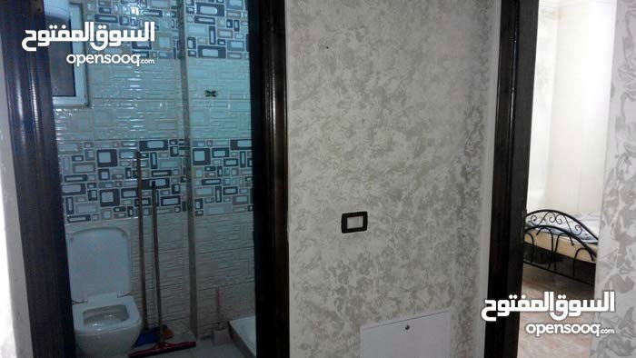 First Floor  apartment for sale with Studio rooms - Irbid city Behind Safeway