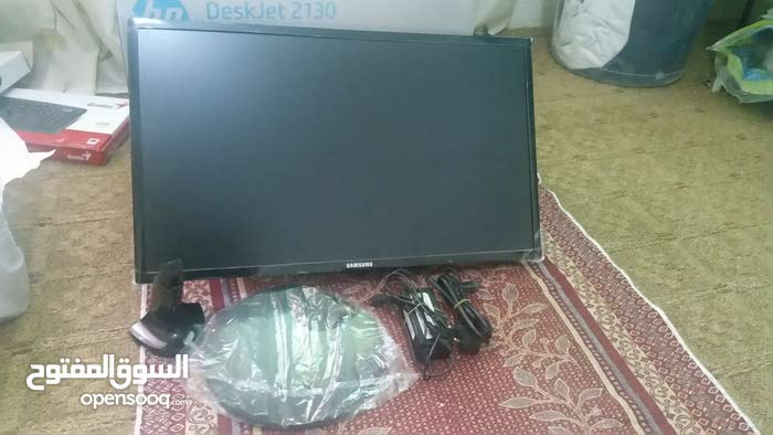 *Negotiable* 24 Inch Samsung screen barely used