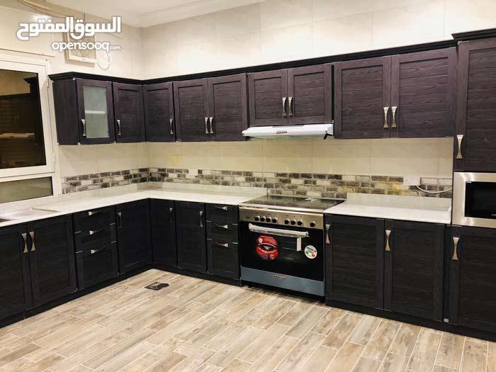 400 sqm  Villa for rent in Hawally
