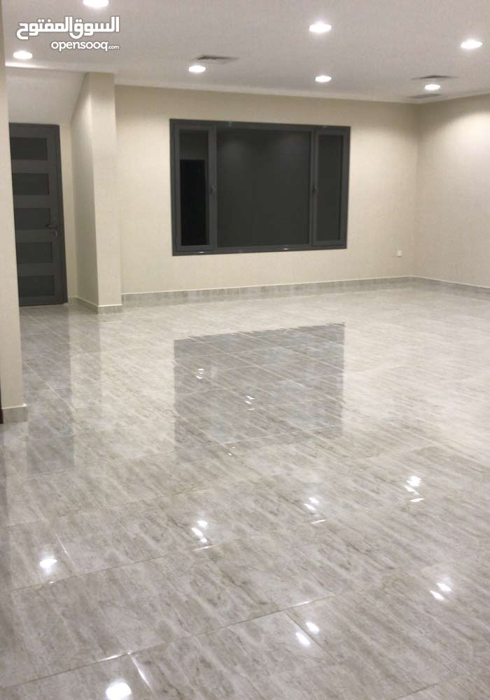excellent finishing apartment for rent in Mubarak Al-Kabeer city - Abu Ftaira