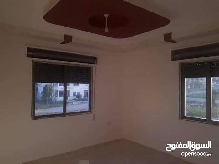 apartment for sale in IrbidMojamma' Amman Al Jadeed