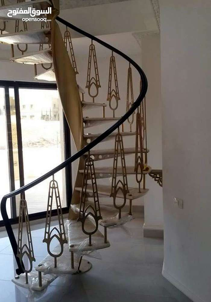 435 sqm  apartment for sale in Amman