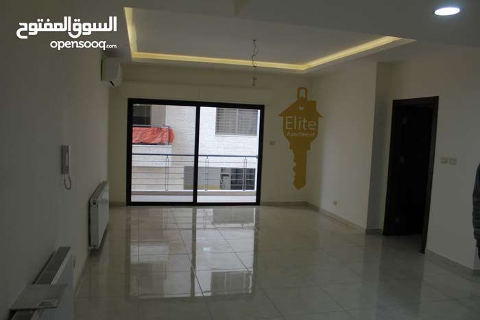 apartment Ground Floor in Amman for sale 7th Circle 84539725