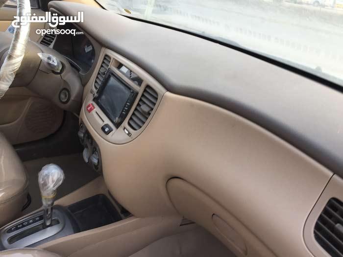 Best price! Kia Rio 2011 for sale