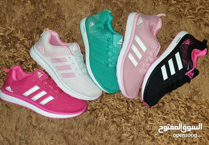 dd9da371b Adidas Vietnam Sport Shoes - (104539448)   السوق المفتوح