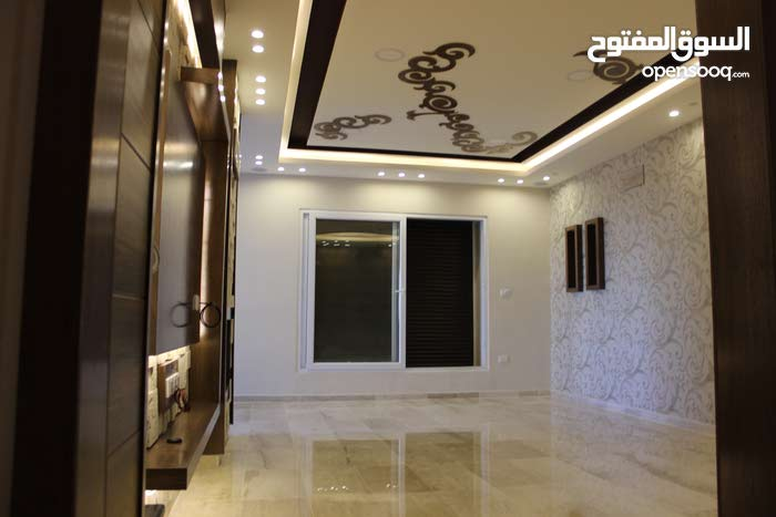 Ground Floor apartment for sale in Irbid - (108677701