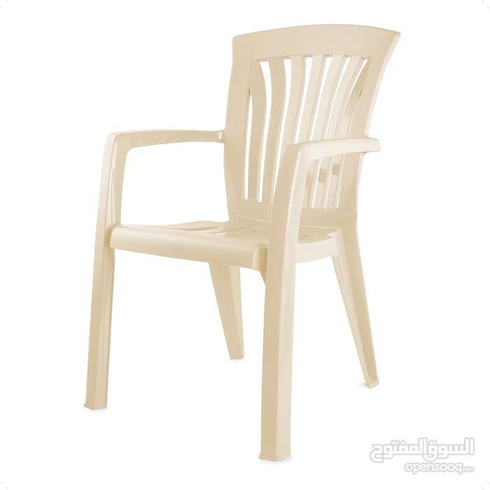 كرسي ديانا