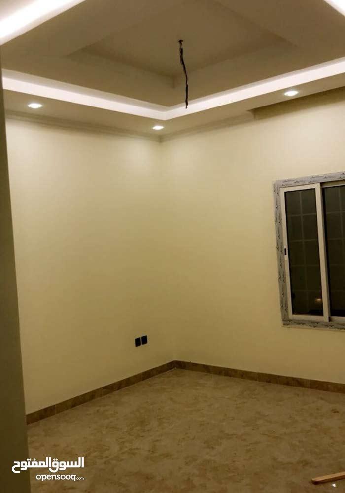 Ar Rayyan neighborhood Jeddah city - 125 sqm apartment for sale
