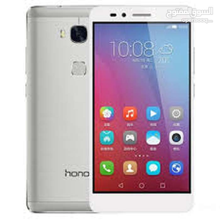 Huawei  device for sale