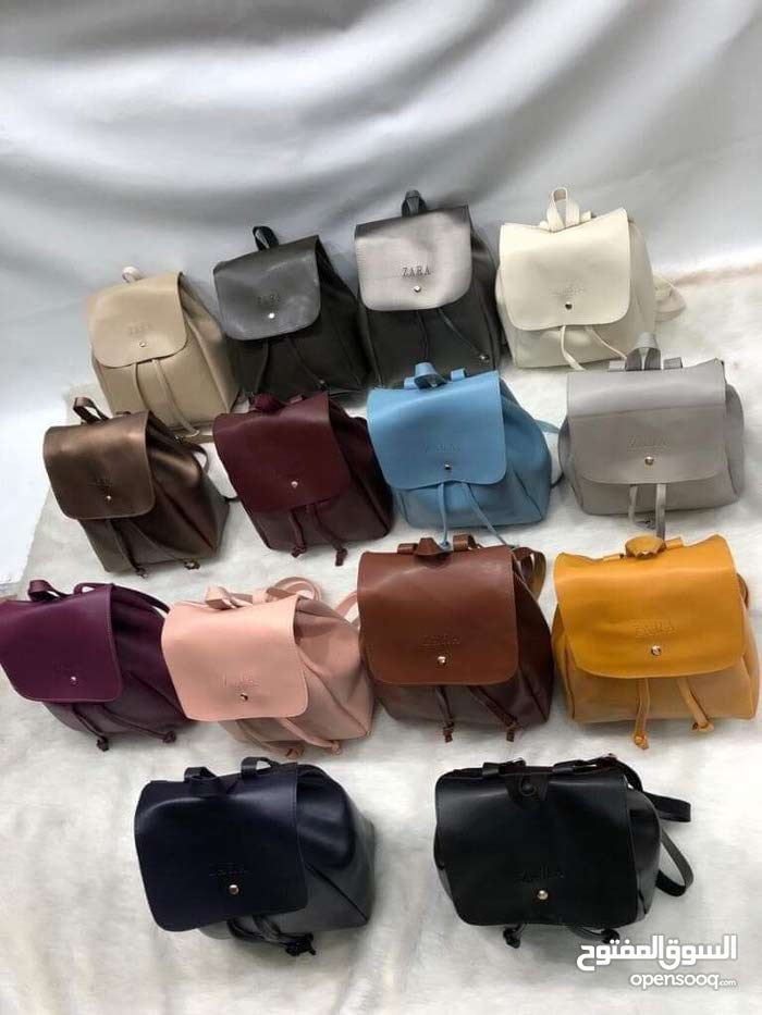 2754ad6c907be New Hand Bags for sale - (100033394)