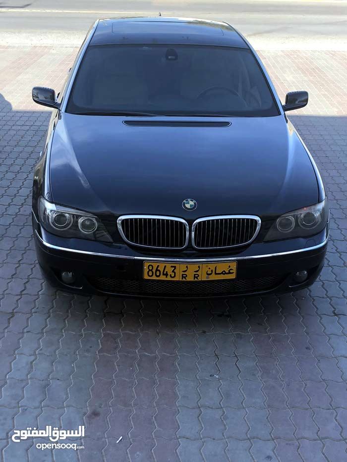 2010 Used 750 with Automatic transmission is available for sale