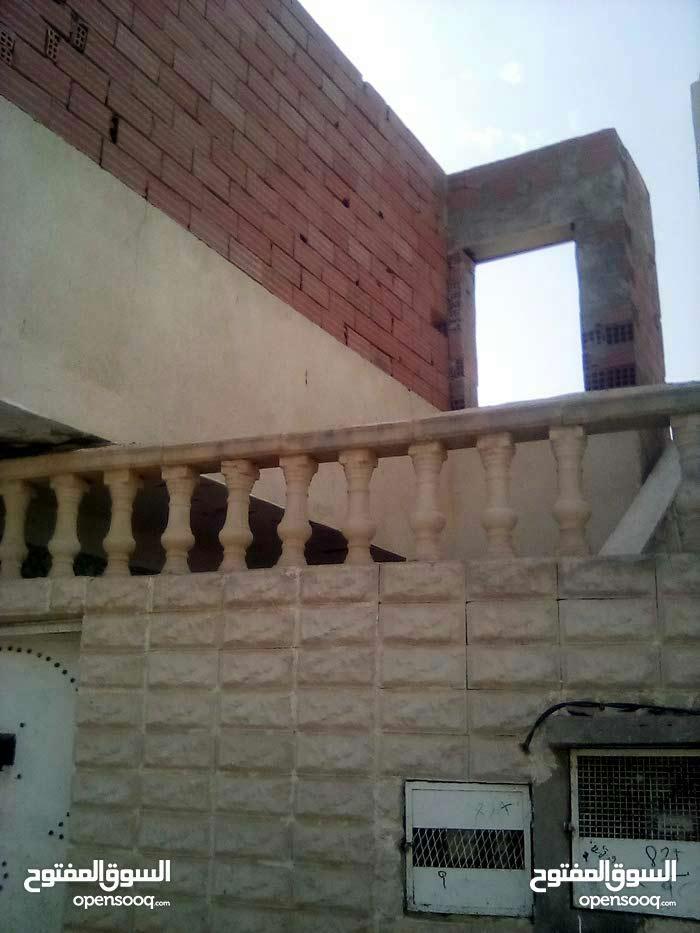 حي الرياض الحمامات،ولاية نابل