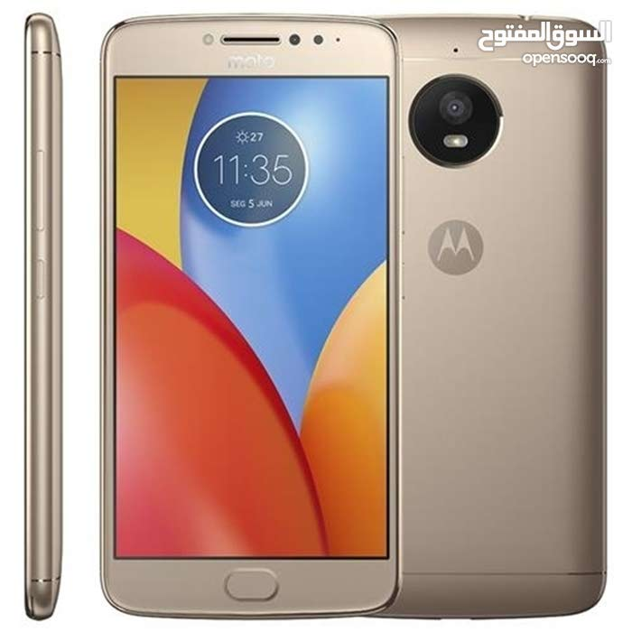 Motorola  device for sale