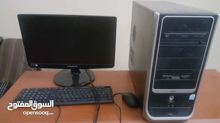 Other Desktop compter for sale
