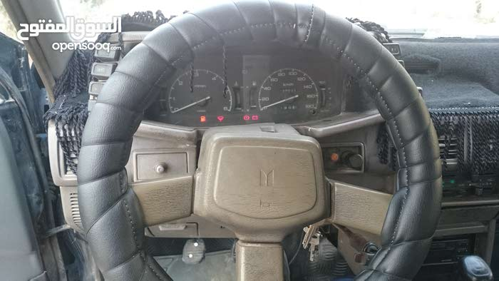 1993 Used Other with Manual transmission is available for sale