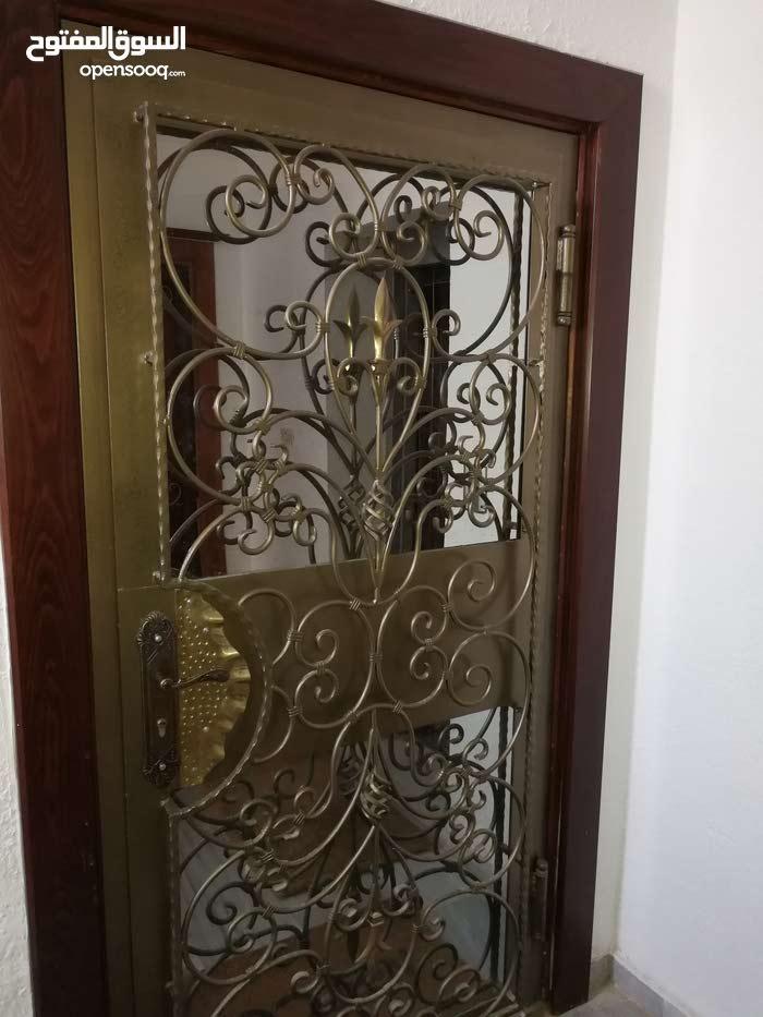 Best price 175 sqm apartment for sale in AmmanTabarboor