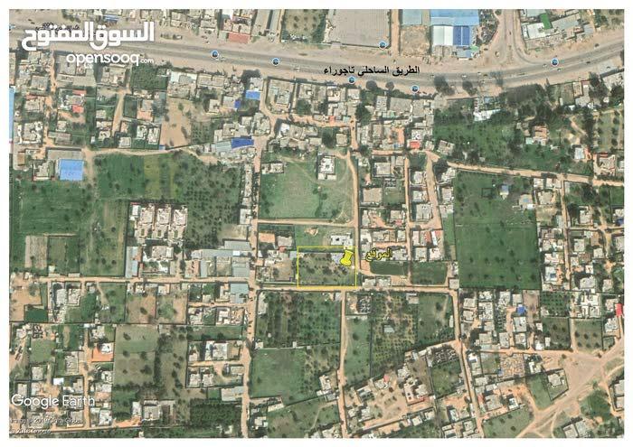 قطعة ارض سكنية داخل المخطط للبيع بواجهه 50 متر علي طريق 12 متر وقريبة من الطريق الساحلي