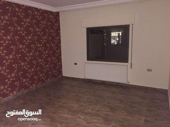 شقة للبيع 286م في منطقة راقية في مرج الحمام.