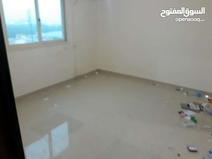 flat for rent call now 56516997