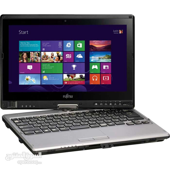 Other Laptop at a competitive price