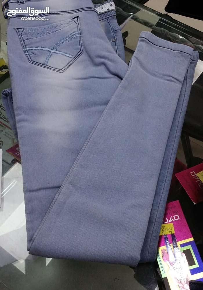 Women's jeans wholesaler