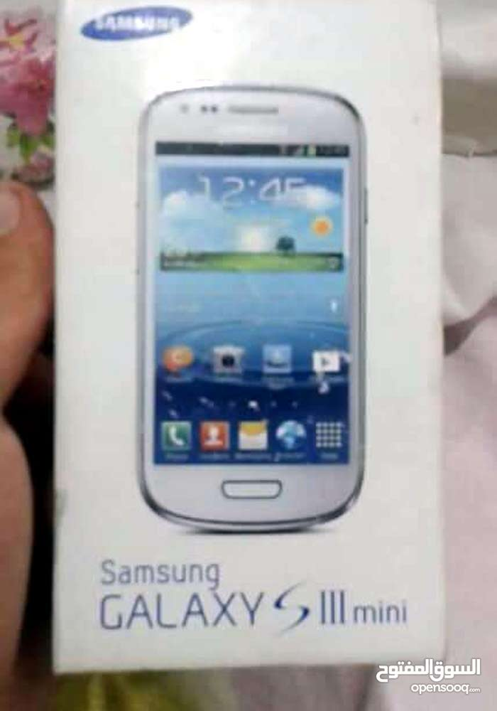 Samsung  for sale directly from the owner