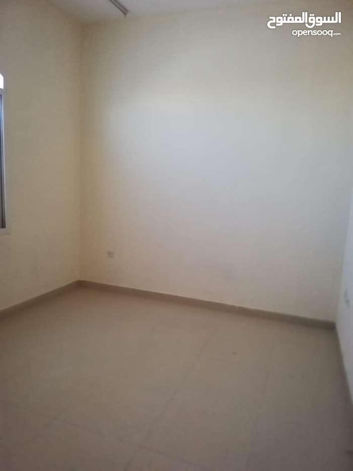 شقة سكنية للايجار للعزاب