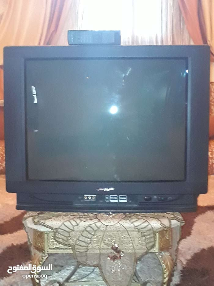 Others 30 inch TV for sale
