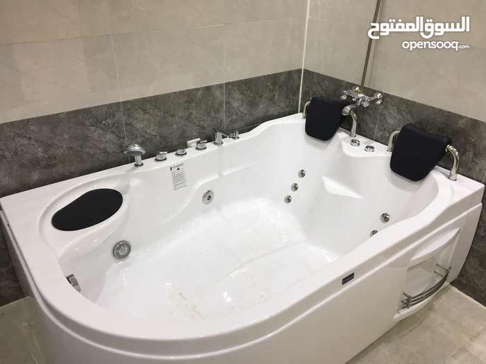 Villa for sale with 4 rooms - Al Riyadh city Tuwaiq