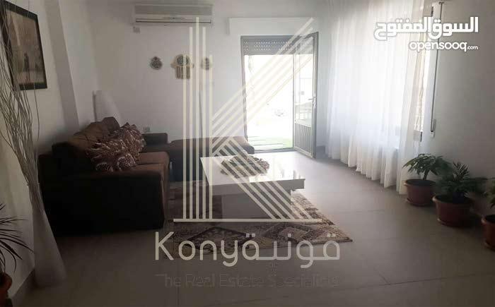Best price 375 sqm apartment for rent in AmmanAbdoun