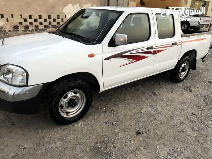Best price! Nissan Datsun 2015 for sale
