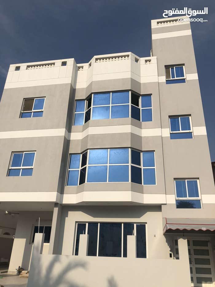 Luxury Apartment for rent in Riffa