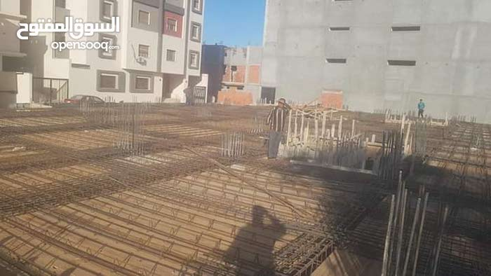 160 sqm  apartment for sale in Tripoli