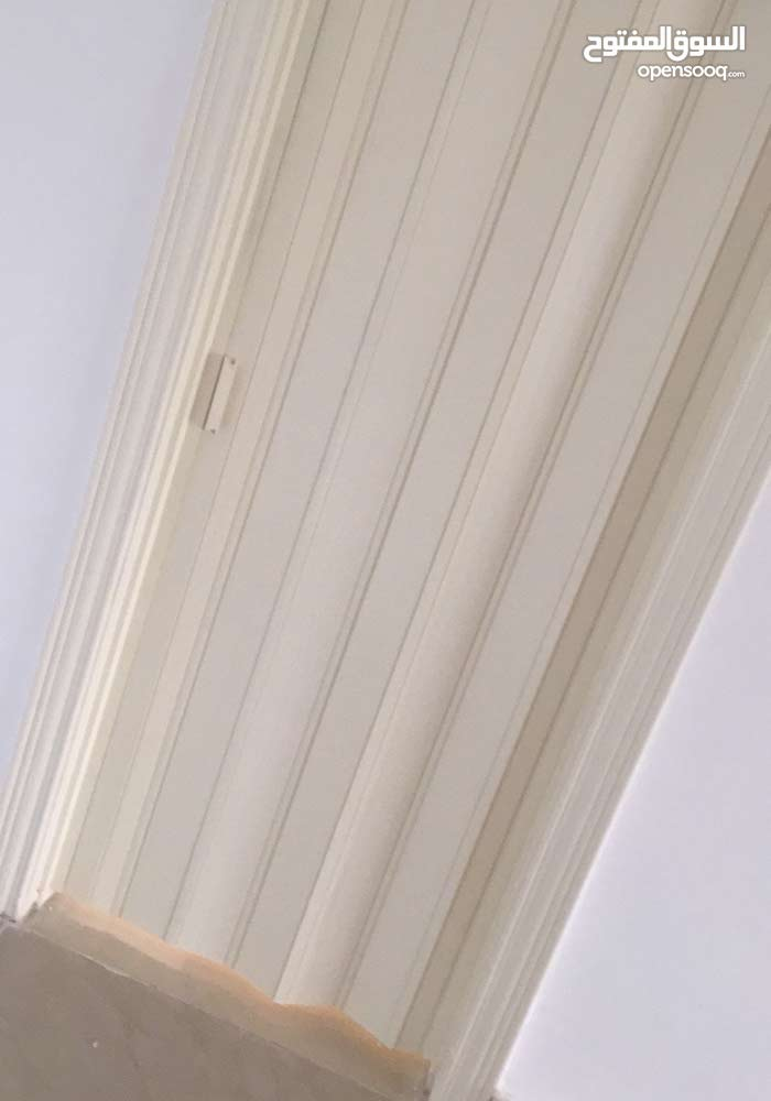 Used Doors - Tiles - Floors available for sale in a special decoration and competitive price