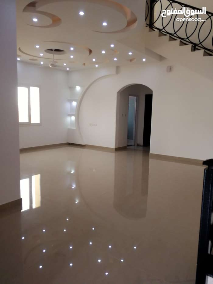 Khoud property for sale with 5 rooms