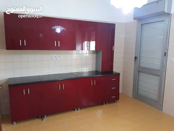 Third Floor apartment for sale in Benghazi