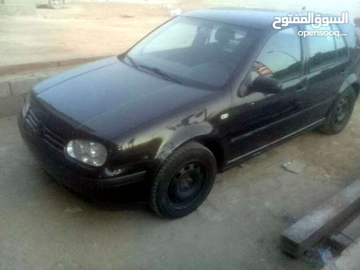 New 2008 Fox in Benghazi