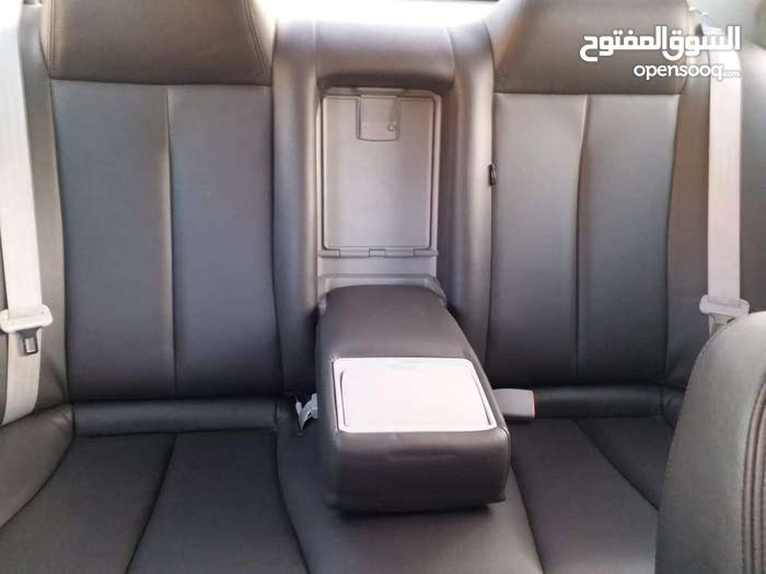 Automatic Hyundai 2007 for sale - New - Tripoli city