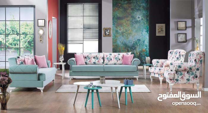 Make sofa sitting Rooms by order in any color and size desion with warranty