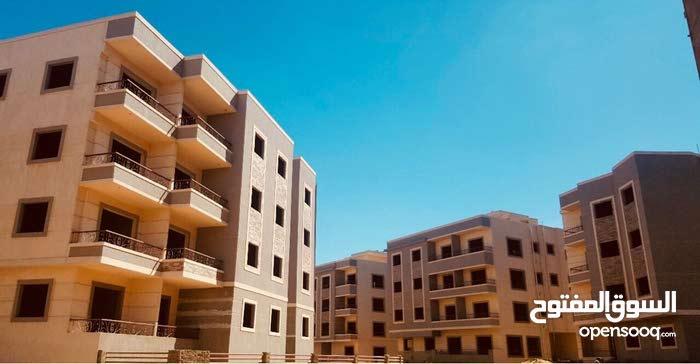 apartment area 147 sqm for sale