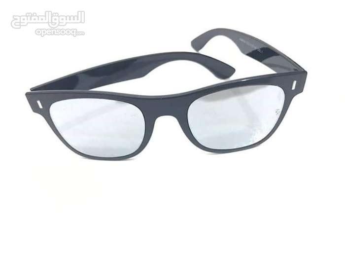 c9d8faf19 نظارات بلورايز رجاليه ونسائيه فقط85 ريبان بلاك - (105798520) | Opensooq