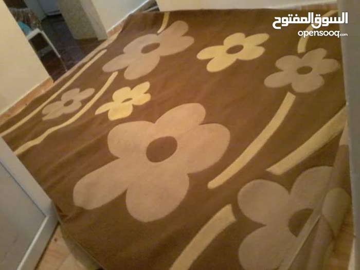 Used Carpets - Flooring - Carpeting available for sale